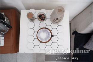 Foto 2 - Makanan di Elmakko Coffee oleh Jessica Sisy