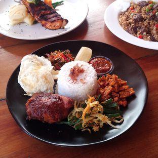 Foto 3 - Makanan di Badung Cafe & Resto oleh Chris Chan