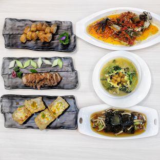 Foto 8 - Makanan di Bao Lai Restaurant oleh Vici Sienna #FollowTheYummy