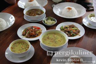 Foto 8 - Makanan di Kedai Soto Ibu Rahayu oleh Kevin Leonardi @makancengli