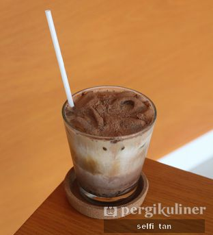 Foto review Skywalker Coffee oleh Selfi Tan 5