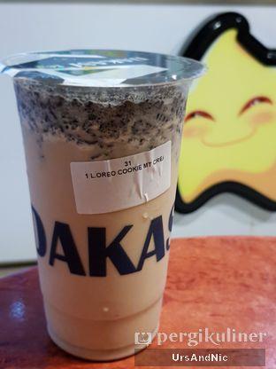 Foto 2 - Makanan di Dakasi oleh UrsAndNic