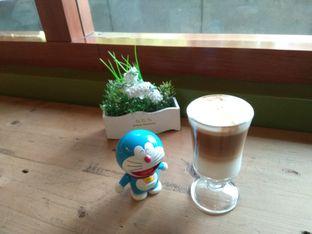 Foto 1 - Makanan di Blumchen Coffee oleh Cantika | IGFOODLER