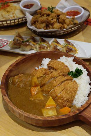 Foto 6 - Makanan di Tokyo Belly oleh Yuli || IG: @franzeskayuli