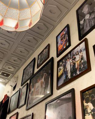 Foto 5 - Interior di Supper oleh Winda Verfida