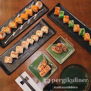 Foto 6 - Makanan di Miyagi oleh Nadia Felita Sari