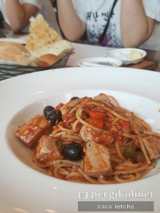 Foto 8 - Makanan di Pesto Autentico oleh Marisa @marisa_stephanie