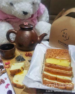 Foto - Makanan di Kastera oleh Marisa @marisa_stephanie