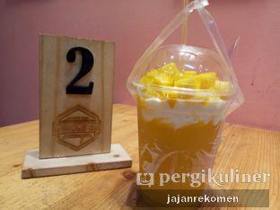 Foto 4 - Makanan di Warung Opi oleh Jajan Rekomen