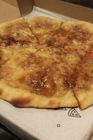Foto 36 - Makanan di Sliced Pizzeria oleh Prido ZH