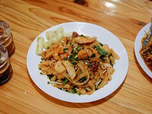 Foto review Kedai Nyonya Lie oleh deasy foodie 5