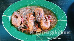 Foto 1 - Makanan di Ikan Nila Pak Ugi oleh Anisa Adya