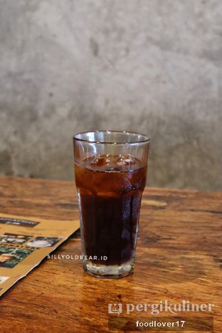 Foto review Kopi Inspirasi By Join oleh Sillyoldbear.id  3