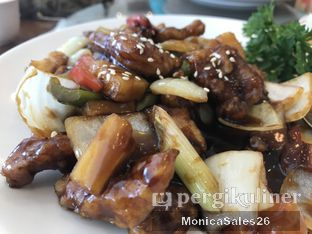 Foto 14 - Makanan di Teo Chew Palace oleh Monica Sales