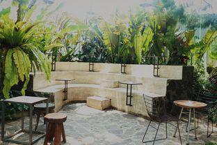 Foto review Janjian Coffee oleh Isabella Gavassi 7