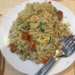 Foto 5 - Makanan di Imperial Kitchen & Dimsum oleh Angela Nadia