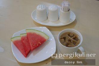 Foto Makanan di Tori House