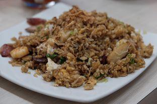 Foto 4 - Makanan di Cubeng oleh Marsha Sehan