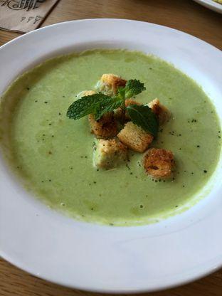 Foto 3 - Makanan di Pancious oleh Mitha Komala