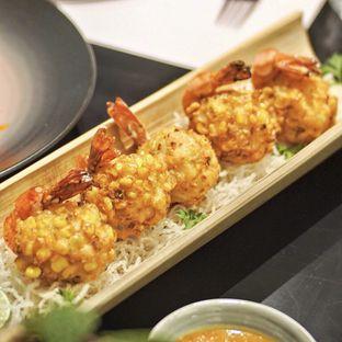 Foto 7 - Makanan di Seia oleh Andrika Nadia