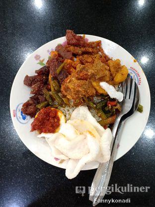 Foto 1 - Makanan di Kyun Kyun Nasi Gurih Aceh oleh Fanny Konadi
