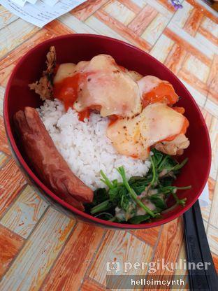 Foto 4 - Makanan di Mister Tang oleh cynthia lim