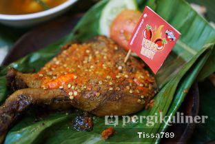 Foto 10 - Makanan di Balcon oleh Tissa Kemala