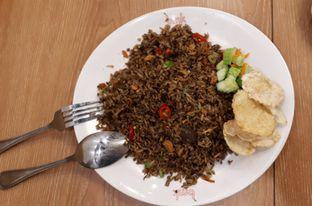 Foto 2 - Makanan di BMK (Baso Mie Kopi) oleh Susy Tanuwidjaya