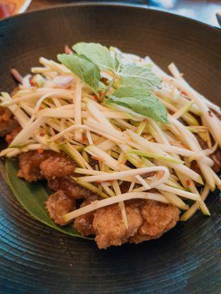 Foto 4 - Makanan di Penang Bistro oleh @christianlyonal
