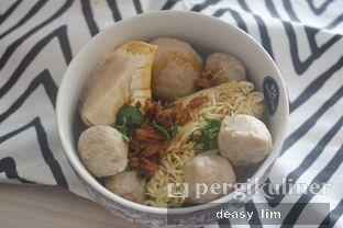 Foto 1 - Makanan di Baksokoe oleh Deasy Lim