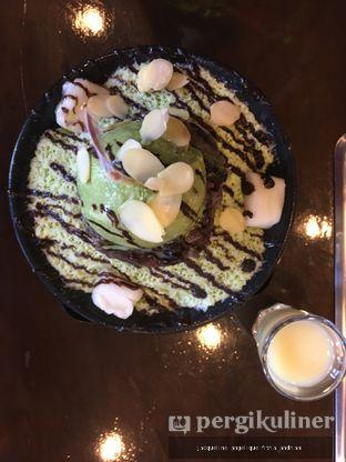 Foto 8 - Makanan di Ahjumma Kitchen oleh @mamiclairedoyanmakan