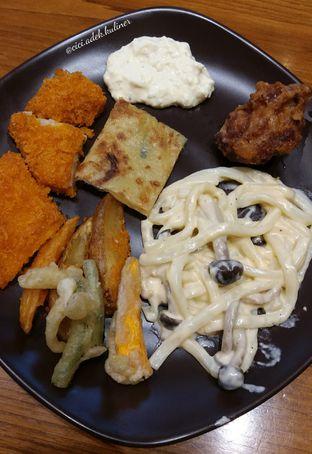 Foto 4 - Makanan di Kintan Buffet oleh Jenny (@cici.adek.kuliner)