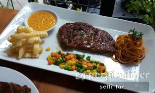 Foto 3 - Makanan di Barapi Meat and Grill oleh Selfi Tan