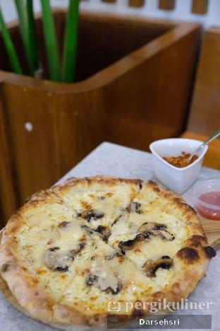 Foto 1 - Makanan di Piccola Pizza D'Autore oleh Darsehsri Handayani