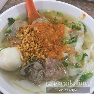 Foto 5 - Makanan di Bakso Aan oleh Anisa Adya