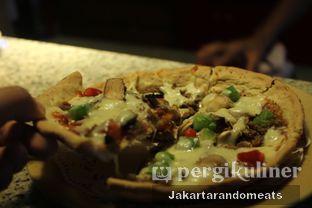 Foto 3 - Makanan di Noi Pizza oleh Jakartarandomeats