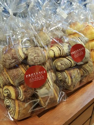 Foto 2 - Makanan di Provence oleh Stallone Tjia