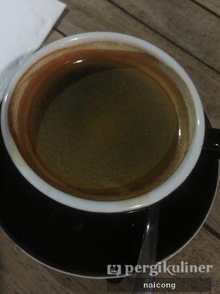Foto 1 - Makanan di Watt Coffee oleh Icong