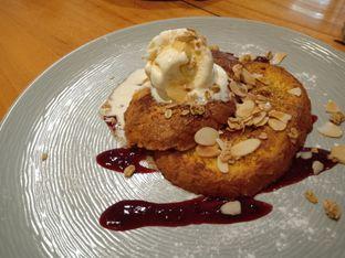 Foto 6 - Makanan di Sleepyhead Coffee oleh @egabrielapriska