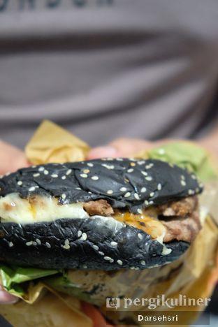 Foto 2 - Makanan di Burger King oleh Darsehsri Handayani
