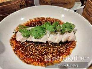 Foto 5 - Makanan di Twelve Chinese Dining oleh Fannie Huang||@fannie599