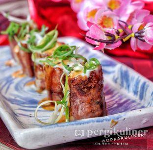 Foto 4 - Makanan di Gam Sul oleh Oppa Kuliner (@oppakuliner)