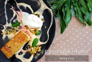 Foto review Twin House oleh Devy (slimybelly)  1