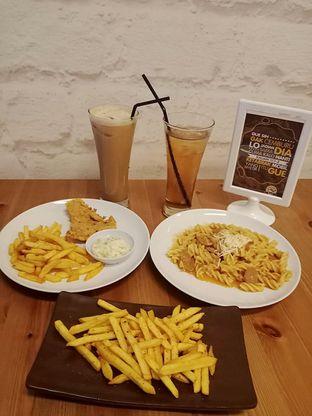 Foto 1 - Makanan di Waroenk Republic oleh Eka Dewi Sulistiyani