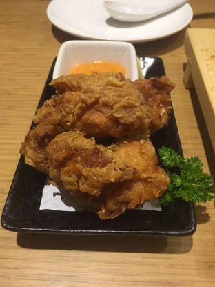 Foto 2 - Makanan di Ippudo oleh @Itsjusterr