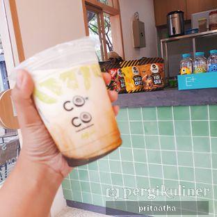 Foto 1 - Makanan di COCO Bar oleh Prita Hayuning Dias