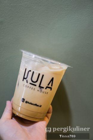 Foto 1 - Makanan di Kula Coffee House oleh Tissa Kemala