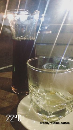 Foto 3 - Makanan di Daily Routine Coffee oleh Sri Yuliawati