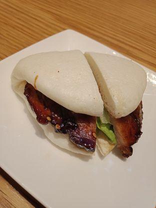 Foto 2 - Makanan di Ippudo oleh Picky Eater