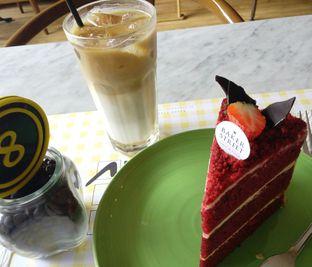 Foto 4 - Makanan di Baker Street oleh Fitria Caesaria